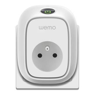 Belkin Interrupteur WeMo