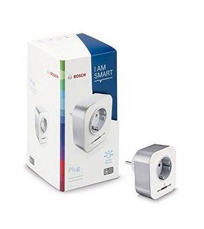 Bosch SmartPlug