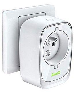 Awox SmartPlug