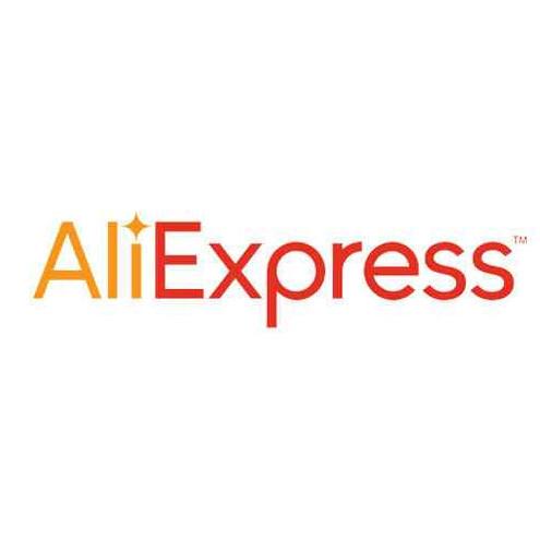 5c7a1b62cab Acheter sur Aliexpress   tout ce qu il faut savoir