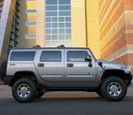 Hummer, le retour : General Motors prévoierait une gamme de pick-up et SUV électriques