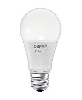 Osram SMART+