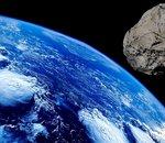 NASA : SpaceX remporte le contrat du projet DART visant à dévier des astéroïdes