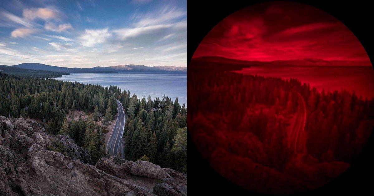 Jonathon Keats lac tahoe