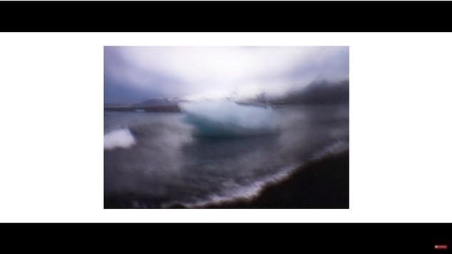 photo-de-glace