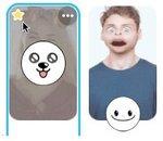 Snapchat lance une toute nouvelle application sur ordinateur : Snap Camera
