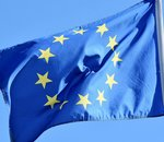 L'UE va investir 20 milliards par an pour développer l'usage de l'intelligence artificielle
