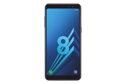 Galaxy Carbone Galaxy A82018Noir Samsung 32go Samsung Galaxy Carbone 32go A82018Noir Samsung QCeWrdBoxE