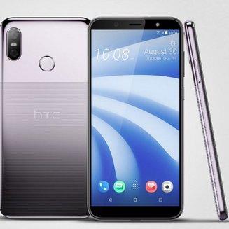 HTC U12 Life Twilight Purple 64GoMonobloc compatible MP3 3G MicroSD avec écran tactile 3G+ 3G+ 3G++ avec détection des visages Android avec double flash LED avec flash LED 6 pouces 4G LTE Smartphone Double SIM 4G 175 g Bluetooth 5.0 3G HSDPA+ 4G+ avec zoom numérique Qualcomm Snapdragon 636 Octo-core U12 Life 64 Go avec APN 13 Mpixels 4 Go avec APN 16 Mpixels avec APN 5 Mpixels