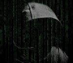 Les mots de passe de 500 000 routeurs, serveurs et objets connectés en fuite suite à un hack