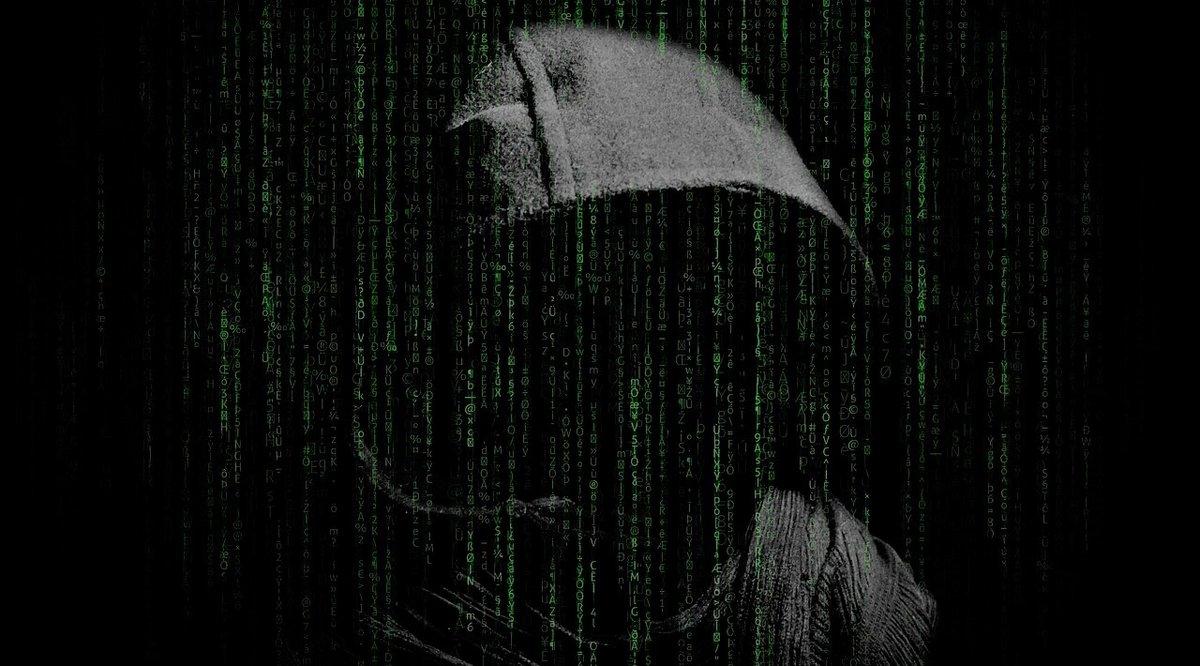 hacker-cybercriminel.jpg