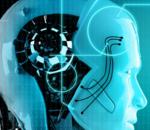 Un universitaire pense que l'IA rivalisera avec l'intelligence humaine d'ici 2062