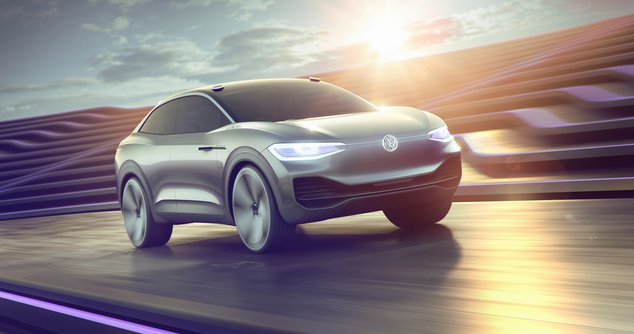 VW-intel-autonome.jpg