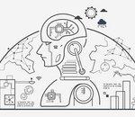 Quand l'intelligence artificielle devient une alliée des archéologues