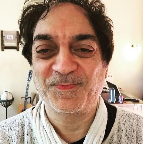 Daniel Ichbiah aout 2016.JPG