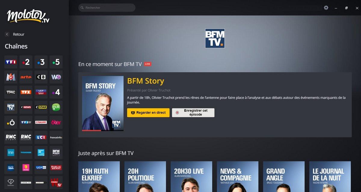screen molotov TV BFM TV.jpg