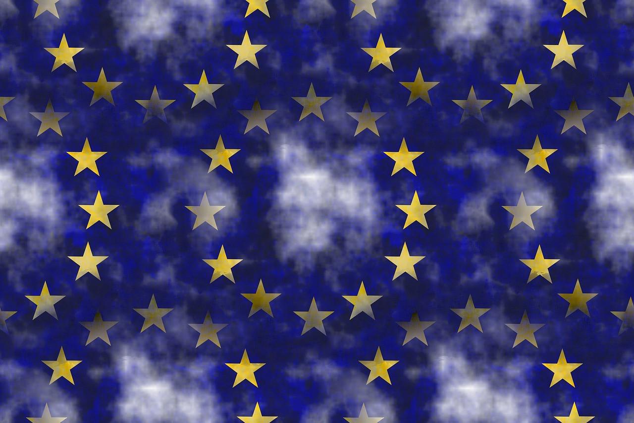 Le Parlement européen va statuer sur l'utilisation de l'IA par la police et les autorités judiciaires
