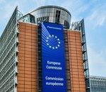 La Commission européenne présente sa stratégie en matière de données et d'IA