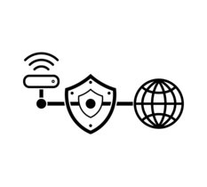Bien configurer son VPN, notre guide