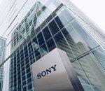 Sony n'a vendu que 1,6 million de téléphones cet été