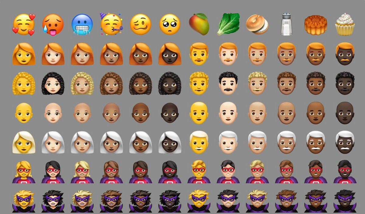 every-new-emoji-ios-12-1-emojipedia.jpg