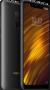 POCOPHONE F1 Noir graphite 64Go