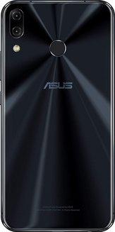 Asus Zenfone 5 Bleu nuitMonobloc avec flash avec autofocus MicroSD 165 g avec APN 8 Mpixels avec détection des visages Android avec APN 12 Mpixels 64 Go 4G LTE Smartphone Double SIM 4 Go Bluetooth v4.1, A2DP, LE Caméra selfie 8 Mpixels Tactile 6,2 pouces ZenFone 5 avec zoom numérique Qualcomm Snapdragon 636 Octo-core Bleu nuit