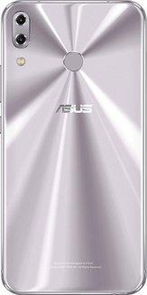 Asus Zenfone 5 Gris météoriteMonobloc avec flash avec autofocus MicroSD 165 g avec APN 8 Mpixels avec détection des visages Android avec APN 12 Mpixels 64 Go 4G LTE Smartphone Double SIM 4 Go Bluetooth v4.1, A2DP, LE Caméra selfie 8 Mpixels Tactile 6,2 pouces ZenFone 5 avec zoom numérique Qualcomm Snapdragon 636 Octo-core Gris météorite