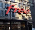 Free Mobile et Orange prolongent leur contrat d'itinérance des données mobiles de 2 ans