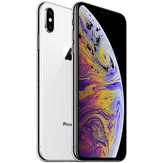 Iphone Xs Max Argent 64GoMonobloc 2G (GPRS) 3G avec autofocus avec GPS iOS avec écran tactile avec WiFi 3G+ 3G+ 3G++ avec stabilisateur d'image avec correction des yeux rouges avec APN 12 Mpixels avec flash LED 4G LTE Smartphone Double SIM 4G 4 Go Téléphone portable WiFi 4G Tactile Bluetooth 5.0 3G HSDPA+ 2G 4G+ avec zoom numérique 6,5 pouces A12 208 g Iphone Xs Max 25h 64 Go Argent