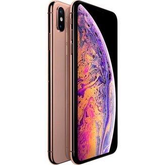 Iphone Xs Max Or 64GoMonobloc 2G (GPRS) 3G avec autofocus avec GPS iOS avec écran tactile avec WiFi 3G+ 3G+ 3G++ avec stabilisateur d'image avec correction des yeux rouges avec APN 12 Mpixels avec flash LED 4G LTE Smartphone Double SIM 4G 4 Go Téléphone portable WiFi 4G Tactile Bluetooth 5.0 3G HSDPA+ 2G 4G+ avec zoom numérique 6,5 pouces A12 208 g Iphone Xs Max 25h 64 Go Or