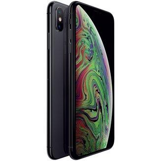 Iphone Xs Max Gris sidéral 64GoMonobloc 2G (GPRS) 3G avec autofocus avec GPS iOS avec écran tactile avec WiFi 3G+ 3G+ 3G++ avec stabilisateur d'image avec correction des yeux rouges avec APN 12 Mpixels avec flash LED 4G LTE Smartphone Double SIM 4G 4 Go Téléphone portable WiFi 4G Tactile Bluetooth 5.0 3G HSDPA+ 2G 4G+ avec zoom numérique 6,5 pouces A12 208 g Iphone Xs Max 25h 64 Go Gris sidéral