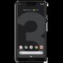 Google Pixel 3 XL Simplement noir 64Go