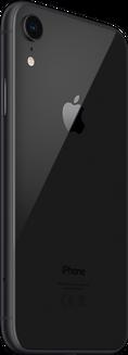 Iphone Xr Noir 64GoMonobloc 2G (GPRS) smartphone 3G avec autofocus avec GPS iOS avec écran tactile avec WiFi 3G+ 3G+ 3G++ avec stabilisateur d'image avec détection des visages avec correction des yeux rouges avec APN 12 Mpixels avec flash LED 4G LTE 6,1 pouces 4G Téléphone portable 3 Go 24h WiFi 4G Classique Tactile 3G HSDPA+ 2G 4G+ avec zoom numérique A12 Iphone Xr Noir 64 Go