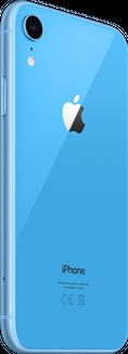 Iphone Xr Bleu 64 GoMonobloc 2G (GPRS) smartphone 3G avec autofocus avec GPS iOS avec écran tactile avec WiFi 3G+ 3G+ 3G++ avec stabilisateur d'image avec détection des visages avec correction des yeux rouges avec APN 12 Mpixels avec flash LED 4G LTE 6,1 pouces 4G Téléphone portable 3 Go 24h WiFi 4G Classique Tactile 3G HSDPA+ 2G 4G+ avec zoom numérique A12 Iphone Xr Bleu 64 Go