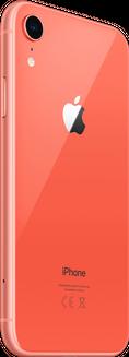Iphone Xr Corail 64 GoMonobloc 2G (GPRS) smartphone 3G avec autofocus avec GPS iOS avec écran tactile avec WiFi 3G+ 3G+ 3G++ avec stabilisateur d'image avec détection des visages avec correction des yeux rouges avec APN 12 Mpixels avec flash LED 4G LTE 6,1 pouces 4G Téléphone portable 3 Go 24h WiFi 4G Classique Tactile 3G HSDPA+ 2G 4G+ avec zoom numérique A12 Iphone Xr 64 Go Orange