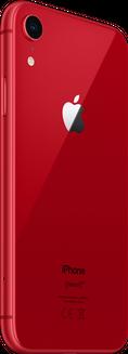 Iphone Xr Rouge 64 GoMonobloc 2G (GPRS) smartphone 3G avec autofocus avec GPS iOS avec écran tactile avec WiFi 3G+ 3G+ 3G++ avec stabilisateur d'image avec détection des visages avec correction des yeux rouges avec APN 12 Mpixels avec flash LED 4G LTE 6,1 pouces 4G Téléphone portable 3 Go 24h WiFi 4G Classique Tactile 3G HSDPA+ 2G 4G+ avec zoom numérique A12 Iphone Xr 64 Go Rouge