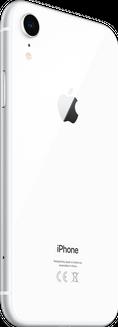 Iphone Xr Blanc 64 GoMonobloc 2G (GPRS) smartphone 3G avec autofocus avec GPS iOS avec écran tactile avec WiFi 3G+ 3G+ 3G++ avec stabilisateur d'image avec détection des visages avec correction des yeux rouges avec APN 12 Mpixels avec flash LED 4G LTE 6,1 pouces 4G Téléphone portable 3 Go 24h WiFi 4G Classique Tactile 3G HSDPA+ 2G 4G+ avec zoom numérique A12 Iphone Xr Blanc 64 Go