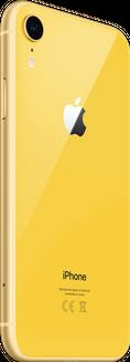 Iphone Xr Jaune 64 GoMonobloc 2G (GPRS) smartphone 3G avec autofocus avec GPS iOS avec écran tactile avec WiFi 3G+ 3G+ 3G++ avec stabilisateur d'image avec détection des visages avec correction des yeux rouges avec APN 12 Mpixels avec flash LED 4G LTE 6,1 pouces 4G Téléphone portable 3 Go 24h WiFi 4G Classique Tactile 3G HSDPA+ 2G 4G+ avec zoom numérique A12 Iphone Xr 64 Go jaune