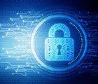 Les hackers éthiques de Yogosha, ces dénicheurs de failles informatiques