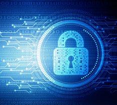 Les hackers éthiques de Yogosha, dénicheurs de failles informatiques (Interview)