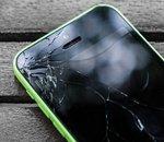 Apple lance un programme de réparation de ses