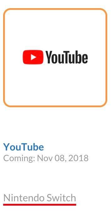 nintendo switch youtube inte.jpg