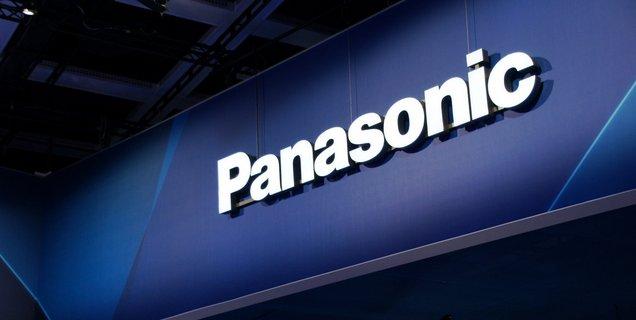 Panasonic vend sa branche semi-conducteurs au taiwanais Nuvoton Technology