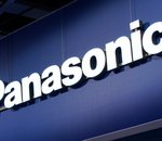Le contrôle vocal via Google Assistant et Alexa arrive sur les TV Panasonic