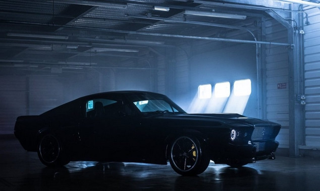 Mustang-charge-automotive