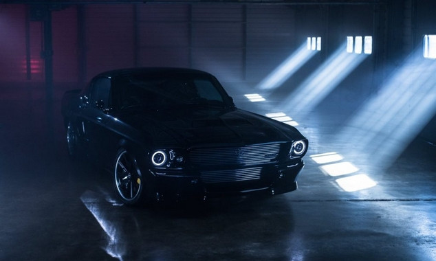 mustang-charge-automotive-2