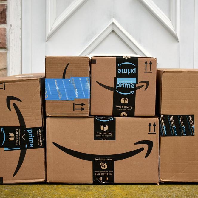 6ebf580cfc642 Amazon va vendre plus de produits Apple au détriment des petits revendeurs