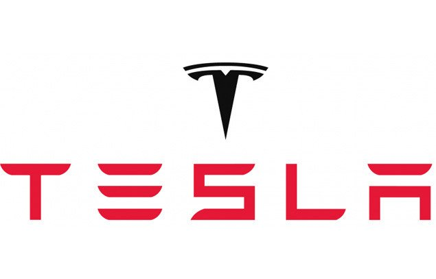 supercondensateurs tesla rach te le fabricant maxwell technologies pour 218 millions de dollars. Black Bedroom Furniture Sets. Home Design Ideas