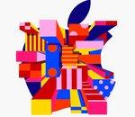 Contrairement à ce qui était annoncé, Apple ne boostera pas la production d'iPhone XR